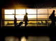 Healthy Snacks for Business Travelers