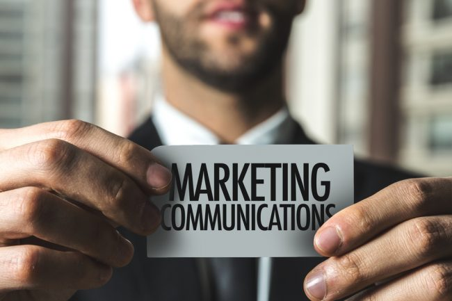 Mistakes People Make in Marketing Communications