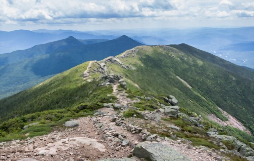 Here are some of the amazing things to do in New Hampshire during this summer