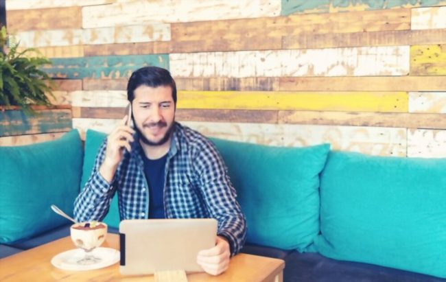 Reasons to Become a Solopreneur