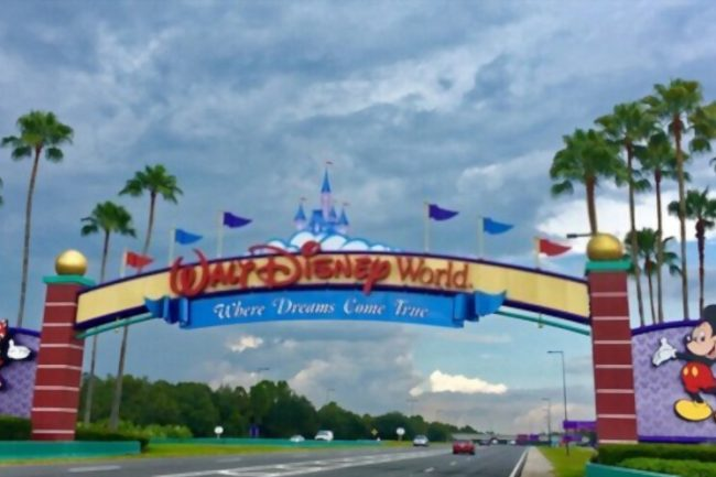 Here are mistakes to avoid when visiting Walt Disney World for the first time