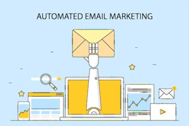 5 Strategies to Make Your Email Automation More Effective