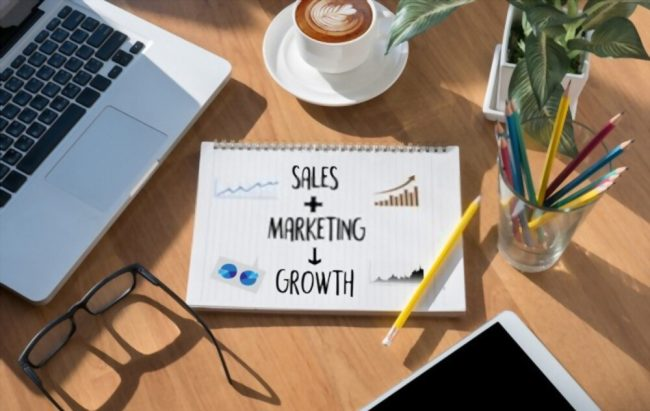 Tips for Better Sales and Marketing Alignment